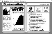 BusinessWeek's Business Advantage (1987)