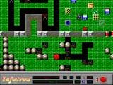 Infotron (1994)