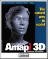 Amapi 3D 4.1 (1998)