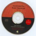 CDRM1186170,,ARPLE Apple Reference, Performance & Learning Experts. 1994-May (1994)