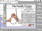 The Family Doctor 3rd Edition (1993)