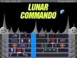 Lunar Commando (1997)