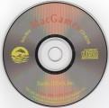 Info-Mac Mac Games (1994)