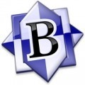 BBEdit Lite 4.1 (1998)