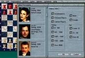 Chessmaster 6000 (1998)