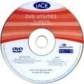 LaCie DVD Utilities (2006) (0)