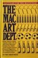 The Mac Art Dept. (1985)