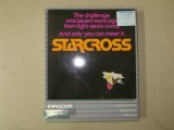 Starcross (1984)
