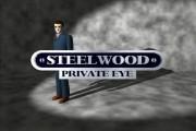 Steel Wood 2: Private Eye (1995)