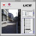 UCE Viewer (2005)