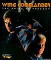 Wing Commander IV: The Price of Freedom (1996)