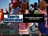 Sports Illustrated Multimedia Almanac: 1994/1995 Editions (1994)