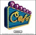 Symantec Visual Café (1997)