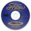 Kai's Power SHOW 1.1 (1998)