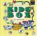 Kids Box (J) (1996)