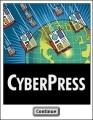 Extensis CyberPress™ 1.0 (1997)