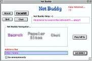 NetBuddy (1999)