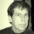 Steve Capps + Maedi Interviews (2009)