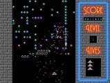 Firefall Arcade (1993)