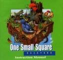 One Small Square: Backyard (1995)