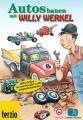 Autos bauen mit Willy Werkel (1998)