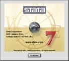 Stata 7.0 update (1996)