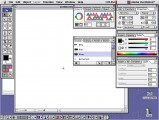 Adobe LiveMotion 1.0 (2000)