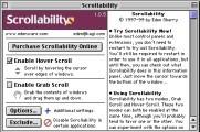 Scrollability (1997)