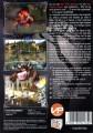 KnightShift (2005)
