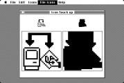 Icon Switcher (1985)