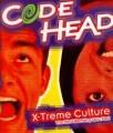 Code Head: X-Treme Culture (2000)