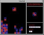 ColorFall (1994)