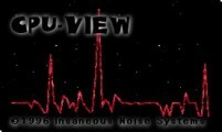 CPU-View (1997)