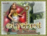Elythril: The Elf Treasure (2006)