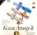 Arrange-It (1993)
