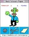 Rock Scissors Paper (1996)