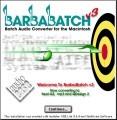 Barba Batch v3.0 (1999)