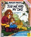 Mercer Mayer's Little Critter: Just Me and My Dad (1996)