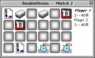 Double Vision (1993)