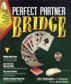 Perfect Partner Bridge (1995)