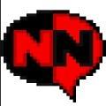 Norbik Nudley's Icons (1996)