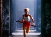 Apple TV Commercials (1984)