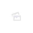 Warcraft II: Beyond The Dark Portal (1996)