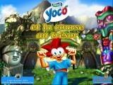 Nestlé Yoco et la course au trésor (2001)