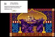 Prince of Persia 0.15ß (BETA) (1991)