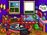 JumpStart Toddlers (1996)