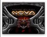 Escape Velocity Nova (2002)
