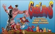 Gobliiins (1991)