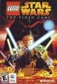 Lego Star Wars (2005)
