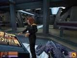 Star Trek Voyager: Elite Force Expansion Pack (2001)